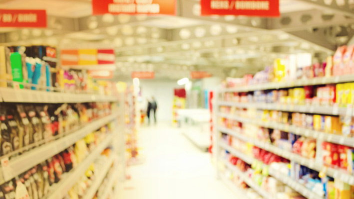 Growth strategies for CPG industry in challenging economic times