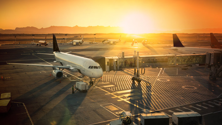 Revitalizing Airline Loyalty-Frequent Flyer Programs